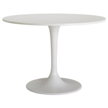 DỌCKSTA table