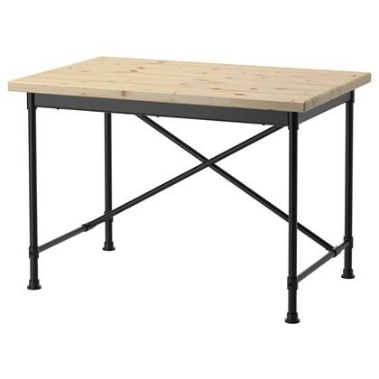 KULLABERG table