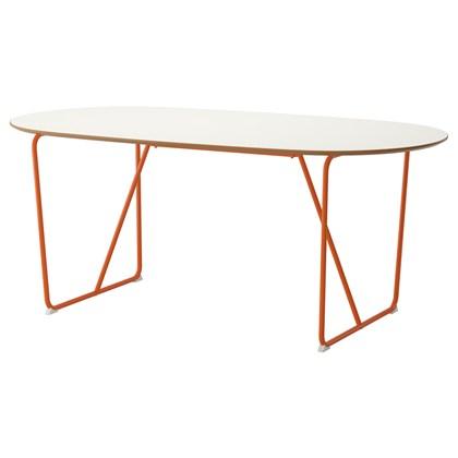 SLÄHULT table