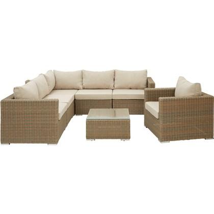 MANACO lounge set