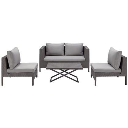 VIVIA lounge set