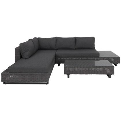 RICCIONE lounge set