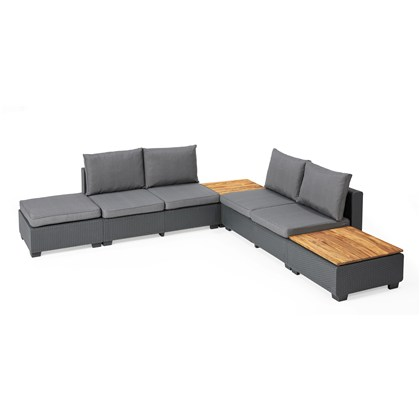 SAPPORO lounge set
