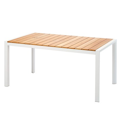 PAROS Outdoor table