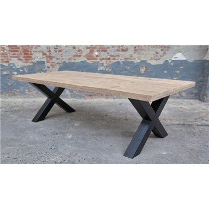 XMEN dining table