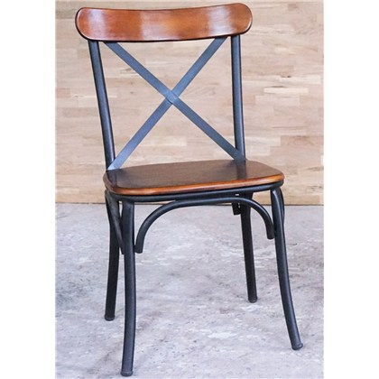 ABENA Chair