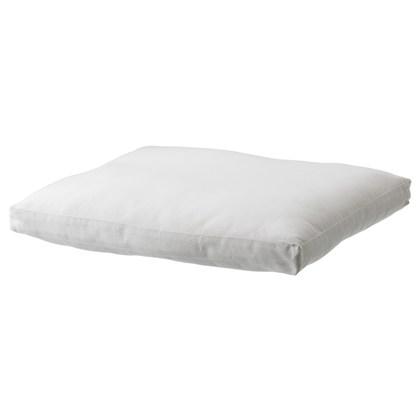 ARHOLMA back cushion