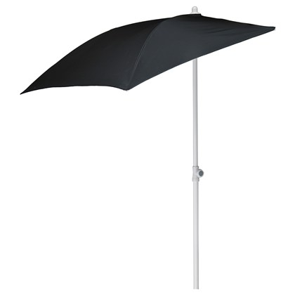 FLISO umbrella
