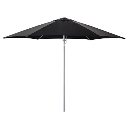 KARLSO umbrella, tilting