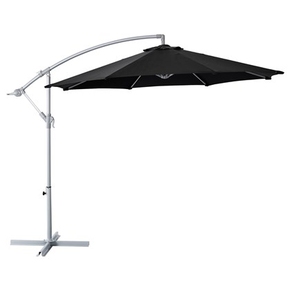 KARLSO umbrella, hanging