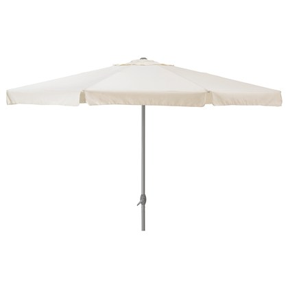 LJUSTERO umbrella