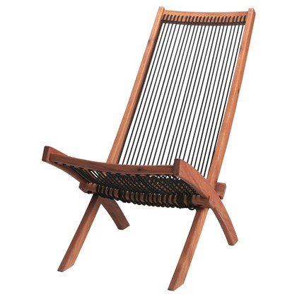 BROMMO chaise