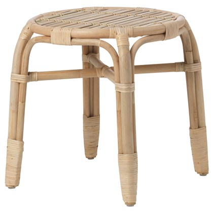 MASTHOLMEN side table