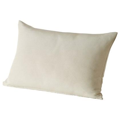 HALO back cushion