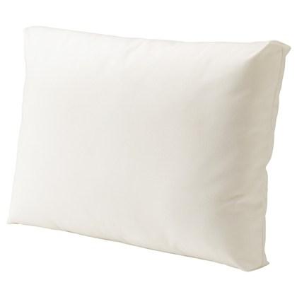 KUNGSO back cushion