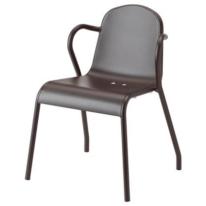 TUNHOLMEN chair