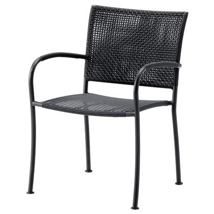LACKO armchair