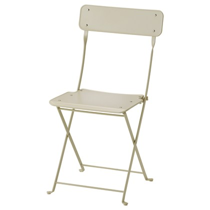 SALTHOLMEN chair
