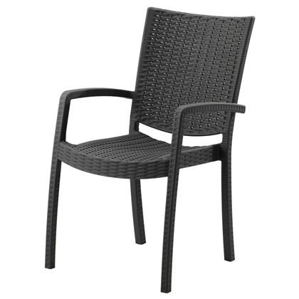 INNAMO armchair