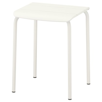 VADDO stool