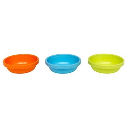 SMASKA  bowl