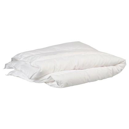 LEN crib comforter