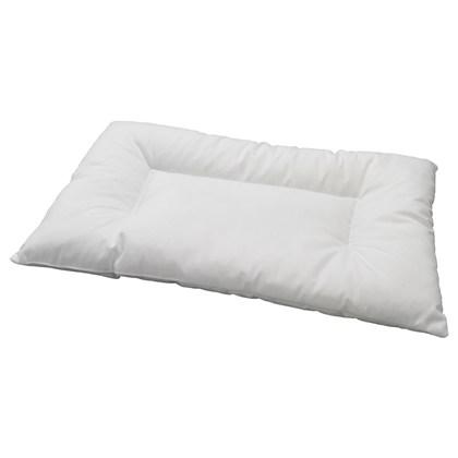 LEN crib pillow