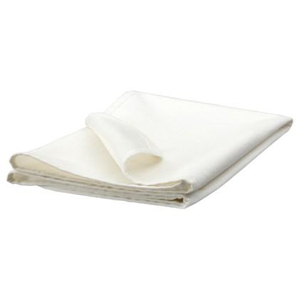 LEN mattress protector