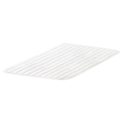 VYSSA TULTA mattress pad