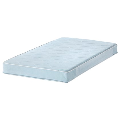 VYSSA VACKERT mattress for crib