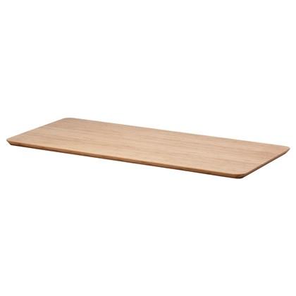 LEGEND Tabletop