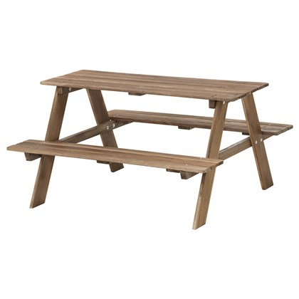 RESO children's picnic table