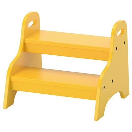 TROGEN children's step stool