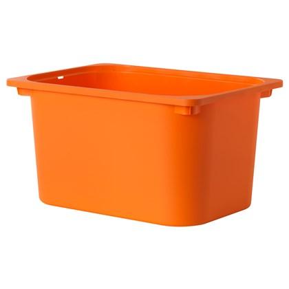TROFAST storage box 2