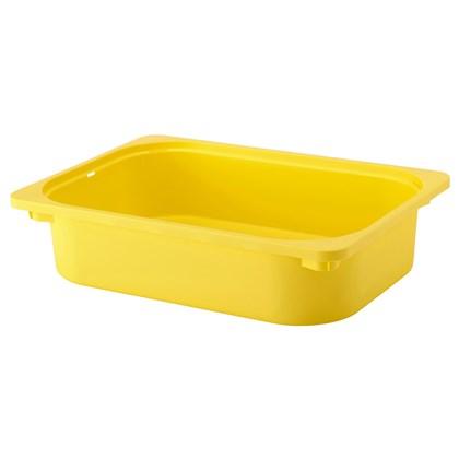 TROFAST storage box 3