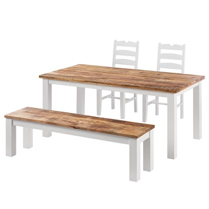 NEWHAVEN Dining sets