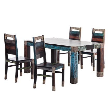 NEW DELHI Dining sets