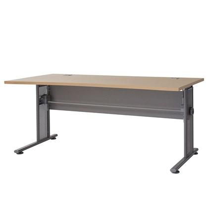 AVERO Desk