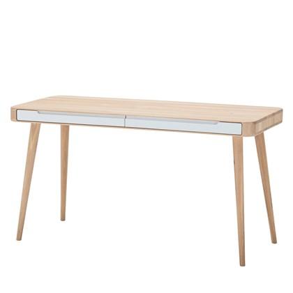 LOCASY Desk
