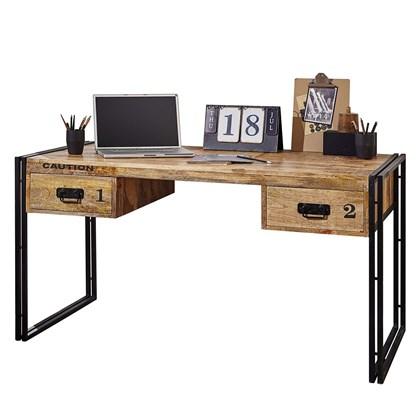 DERION Desk