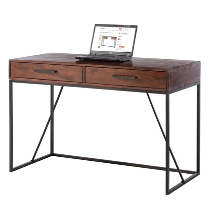 DEWUSON Desk