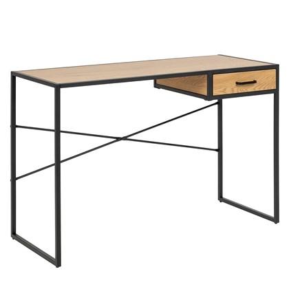 COOGEE Desk