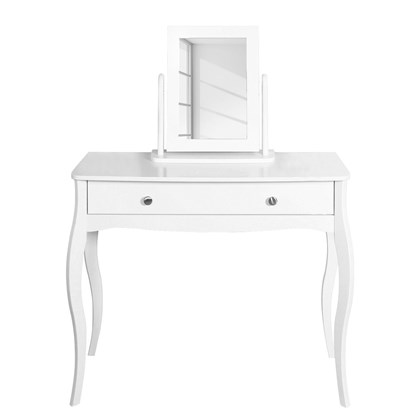 BAROQUE Dressing table