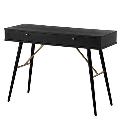 MOYOTA Dressing table