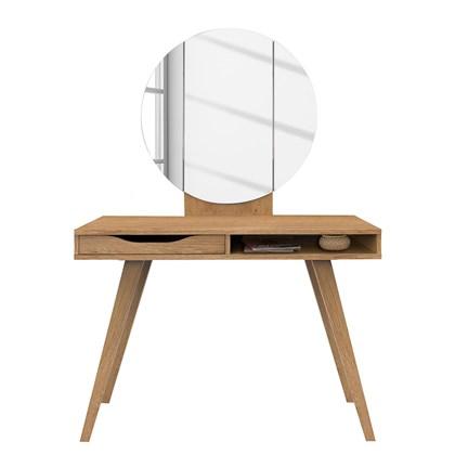 LENOVO Dressing table
