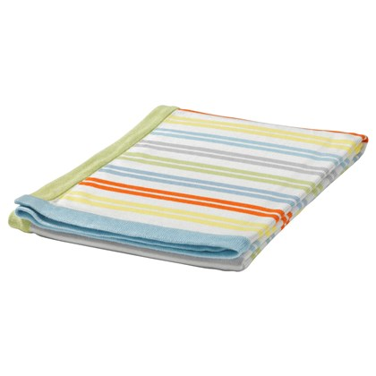 DROMLAND baby blanket