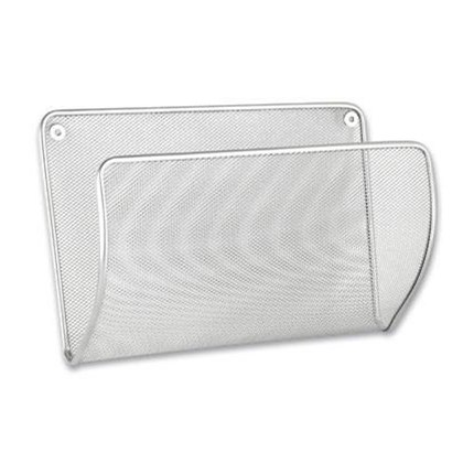 CHIC mesh magazine holder
