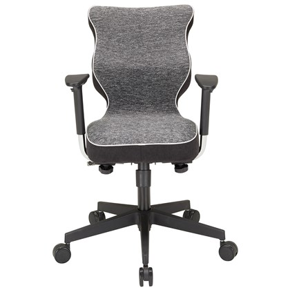 ELVIS swivel chair