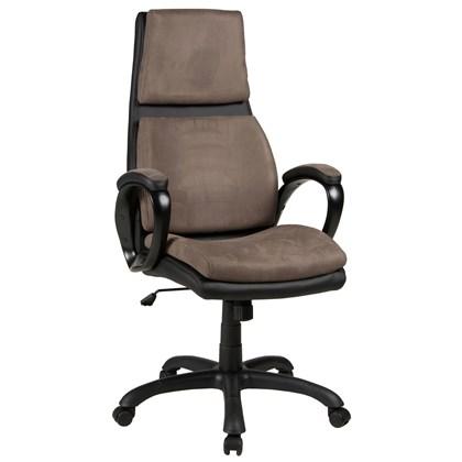 CATSA swivel chair