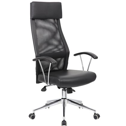 MADDY executive chair